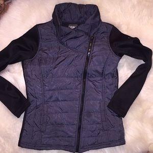 Jackets & Blazers - Light winter jacket (running, riding, sport)